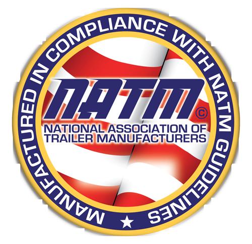 NATM Compliance